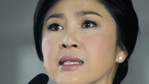Thai Lan dieu tra tai san cua cuu thu tuong Yingluck hinh anh