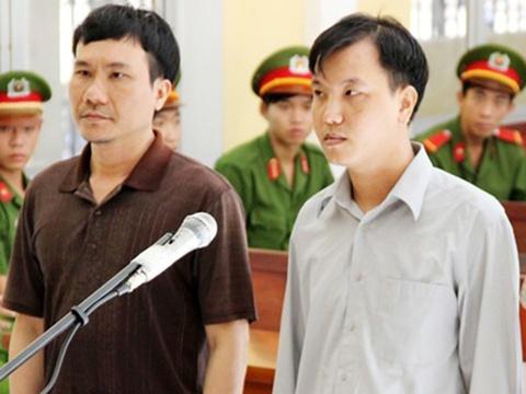 Thanh lap Phong dieu tra toi pham Tay Nam Bo hinh anh