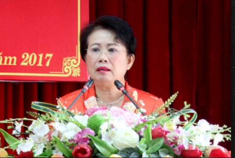 Ba Phan Thi My Thanh 'khong du tu cach lam dai bieu Quoc hoi' hinh anh