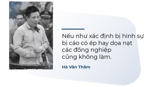 Ha Van Tham thoai mai truoc khi ra hau toa phien phuc tham hinh anh 5