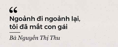 Ky uc - noi niem sau 'tham hoa' chay than lam 8 nguoi chet hinh anh 3