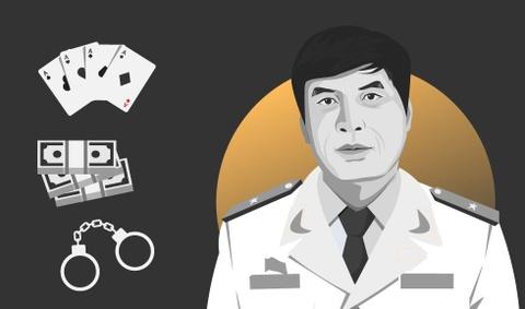 Ong Nguyen Thanh Hoa bao che cho o bac nghin ty bang cach nao? hinh anh