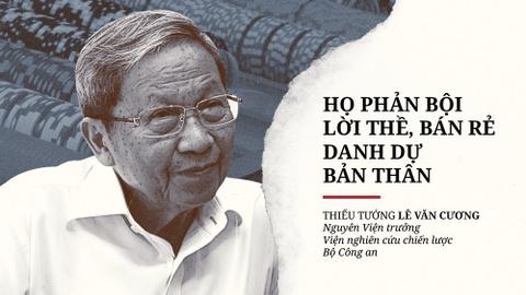Ong Phan Van Vinh hau toa va phep thu voi co quan chong tham nhung hinh anh 5