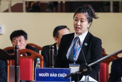 Ong Phan Van Vinh: 'Toi sai den dau chiu trach nhiem den do' hinh anh 3