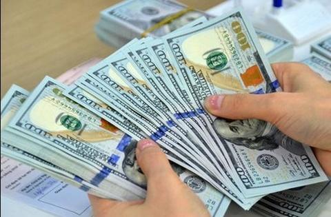 Bắt nữ phóng viên tống tiền 70.000 USD của doanh nghiệp