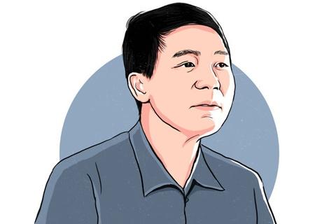 Nhung manh 'dat vang' o Da Nang ve tay Phan Van Anh Vu nhu the nao? hinh anh 3