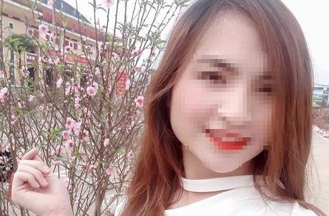 Nữ sinh giao gà dịp Tết bị sát hại có dấu hiệu bị cưỡng hiếp