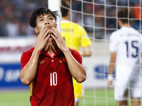 So phan Cong Phuong, Xuan Truong se ra sao neu HAGL bo V.League? hinh anh