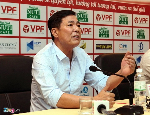 Chu tich CLB Hai Phong nang gia Dang Van Lam len 12 ty dong? hinh anh 1