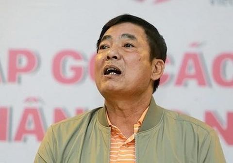 VPF hop xu ly ong Tran Manh Hung trong chieu nay hinh anh