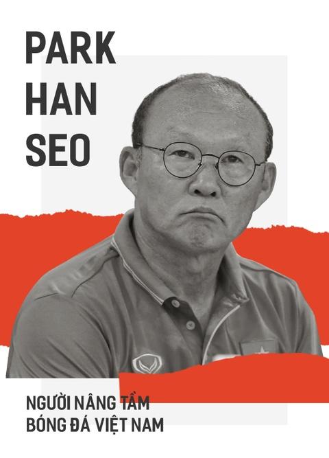 Cam on Park Hang-seo, nguoi nang tam bong da Viet Nam hinh anh 7