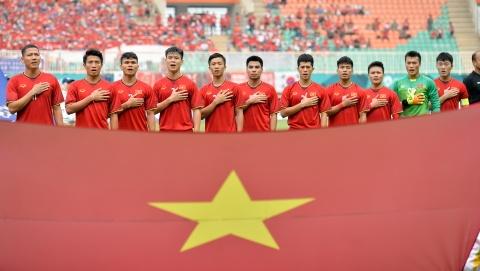 HLV Thai Lan: Viet Nam la doi thu lon nhat o AFF Cup 2018 hinh anh 3