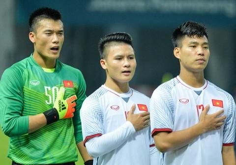 VTV chinh thuc so huu ban quyen AFF Cup 2018 va Asian Cup 2019 hinh anh