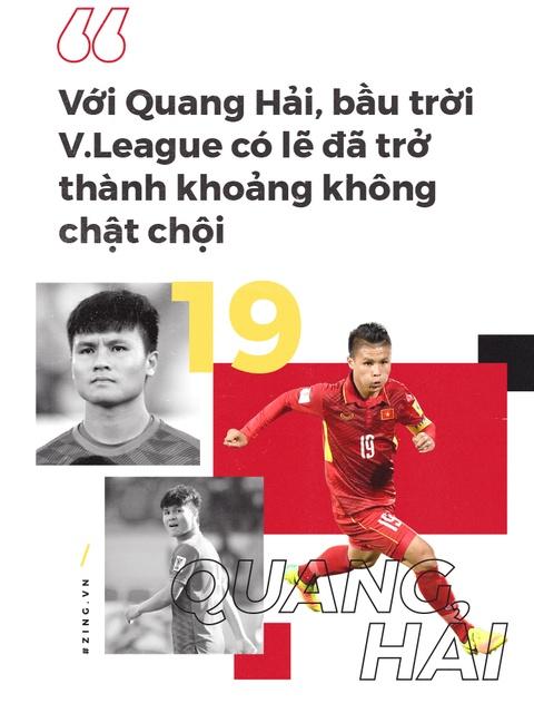 Bao gio toi luot Quang Hai tien ra chau A? hinh anh 7