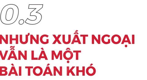 Bao gio toi luot Quang Hai tien ra chau A? hinh anh 9