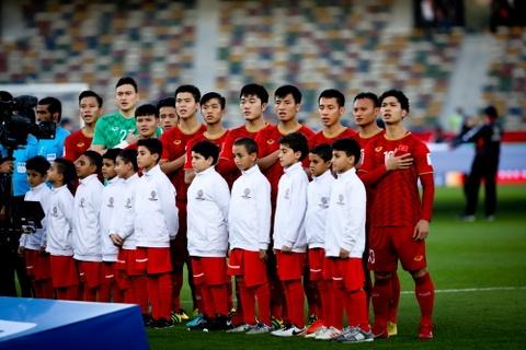 HLV Park: 'Khong the hoan vong loai U23 chau A de gap Han Quoc' hinh anh 3