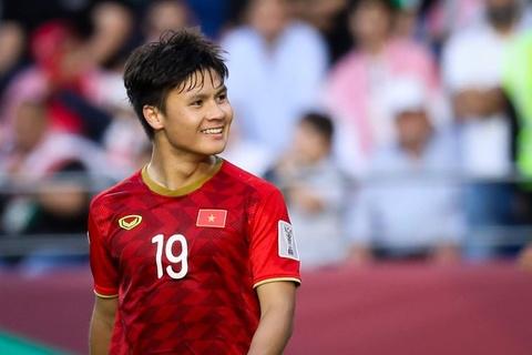 Mot nam sau Thuong Chau, U23 Viet Nam thay doi manh me the nao? hinh anh 9
