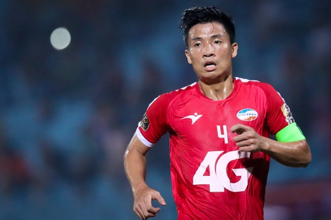 Bui Tien Dung ruc sang, hau due The Cong thang tran dau tai V.League hinh anh 6