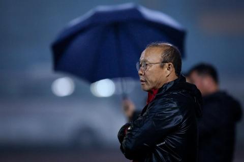 Van Lam va Cong Phuong, ngoi sao nao se tai xuat tai SEA Games 30? hinh anh 2