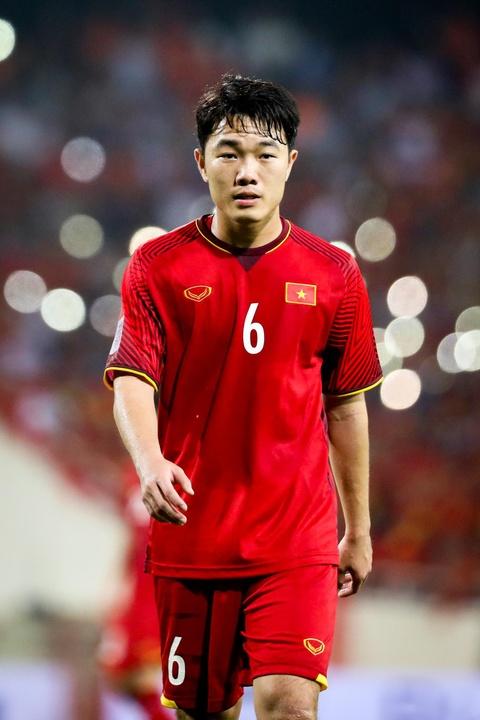 Van Lam va Cong Phuong, ngoi sao nao se tai xuat tai SEA Games 30? hinh anh 7