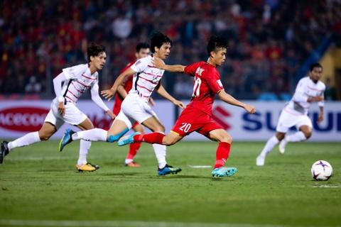 Van Lam va Cong Phuong, ngoi sao nao se tai xuat tai SEA Games 30? hinh anh 9