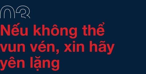 Quang Hai: 'Thai Lan khong phai ong ke cua Viet Nam' hinh anh 11