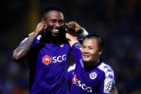 Thanh Luong dang cap, khac biet giua dan sao U23 Viet Nam hinh anh 8
