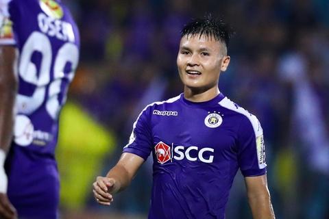 Thanh Luong dang cap, khac biet giua dan sao U23 Viet Nam hinh anh 9