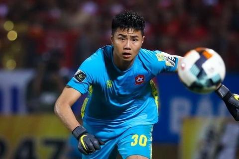 Van Toan - Hai lan thang phat den, mo bat chinh SEA Games hinh anh