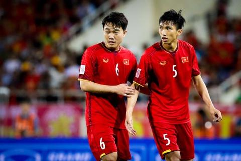 Viet Nam du World Cup mo rong thi co gi vinh du? hinh anh 1