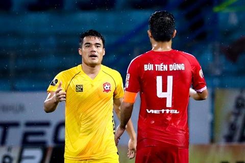 Sao U23 Viet Nam ngan dong doi lao vao an thua du voi trong tai hinh anh 12