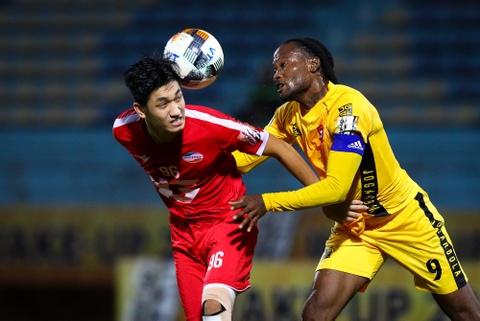 Sao U23 Viet Nam ngan dong doi lao vao an thua du voi trong tai hinh anh 8