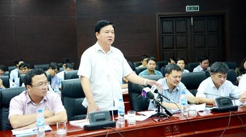 Bo truong Thang: 'Lam khong dung tien do thi thue toi' hinh anh