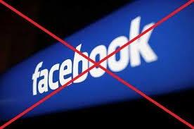 Cong chuc Da Nang khong duoc su dung Facebook trong gio lam hinh anh