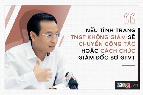 Nhung phat ngon an tuong cua Bi thu Da Nang Nguyen Xuan Anh hinh anh 1