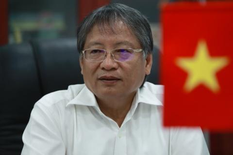 'APEC la co hoi rat lon cho nguoi dan, doanh nghiep Da Nang' hinh anh