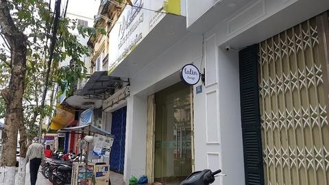Da Nang ket luan vu thu ky Nguyen Xuan Anh muon nha cua Vu 'nhom' hinh anh