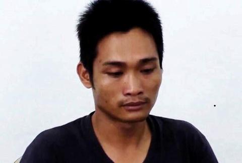 Lời khai cô gái Hàn Quốc có làm rõ nghi án cha giết con phi tang xác?
