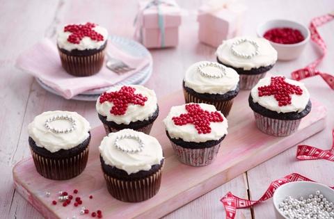 5 mon an chuan vi cho ngay Valentine ngot ngao o phuong Tay hinh anh 8