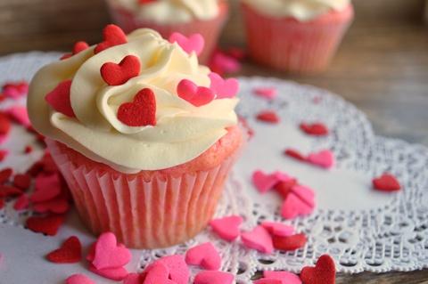 5 mon an chuan vi cho ngay Valentine ngot ngao o phuong Tay hinh anh 9