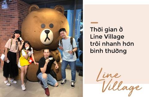 Thich anh dep, ua an ngon: Kieu nao Thai Lan cung chieu long ban hinh anh 5