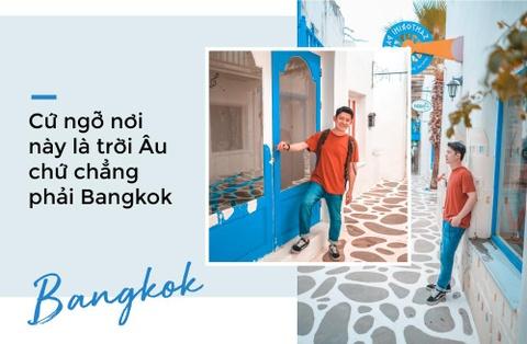 Thich anh dep, ua an ngon: Kieu nao Thai Lan cung chieu long ban hinh anh 9