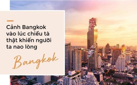 Thich anh dep, ua an ngon: Kieu nao Thai Lan cung chieu long ban hinh anh 7
