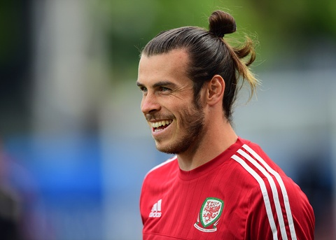Gareth Bale se lam the nao de tien DTQG Anh ve nuoc? hinh anh