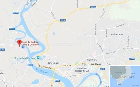 Loi khai cua nghi can tham sat 3 nguoi o Binh Duong hinh anh 3