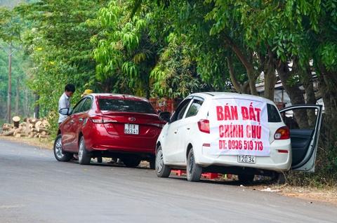 Sân bay ở Bình Phước không phải 'cây đũa thần'