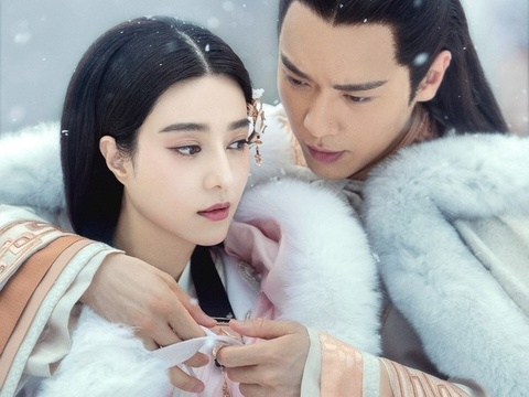 Phim cua Pham Bang Bang phai 'dap chieu' do nam chinh bi to cuong dam hinh anh