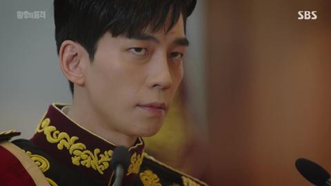 Vi sao phim cua Song Hye Kyo hut hoi truoc Jang Nara? hinh anh 5