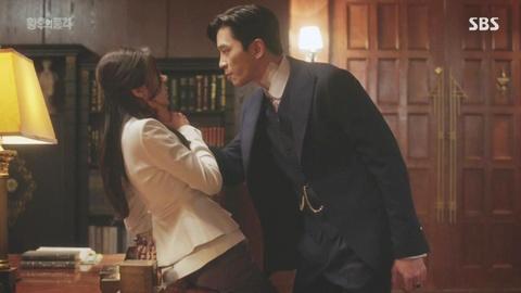 Vi sao phim cua Song Hye Kyo hut hoi truoc Jang Nara? hinh anh 4