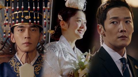 Vi sao phim cua Song Hye Kyo hut hoi truoc Jang Nara? hinh anh 2